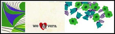 Anthro_vera