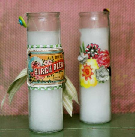 Candle_a