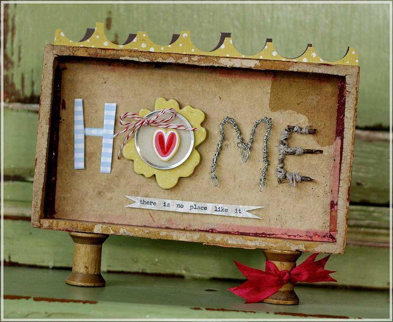 HOME_box