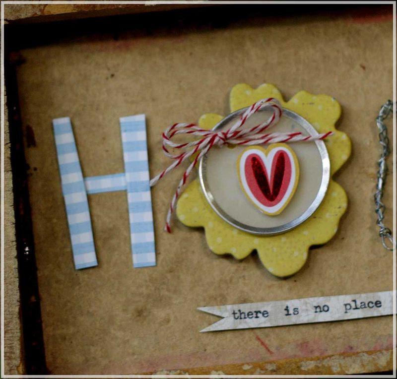 HOME_box_b