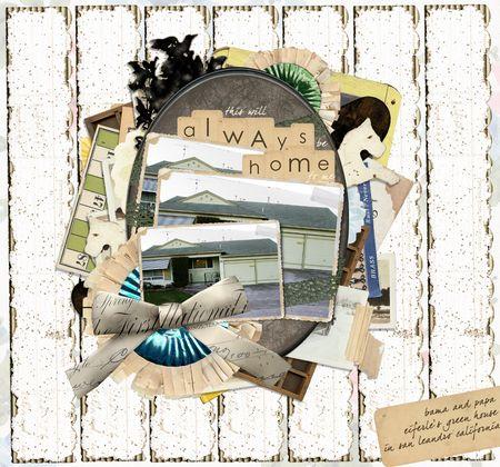 KL_hometome