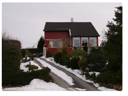 Stavanger_2